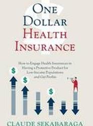 One Dollar Health Insurance