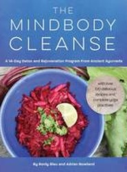 The Mindbody Cleanse