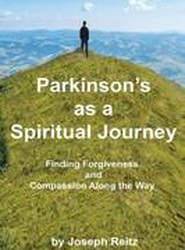 Parkinson's as a Spiritual Journey