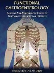 Functional Gastroenterology