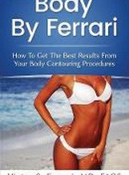Body by Ferrari