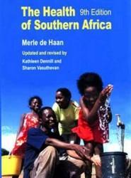 De Haan's Health of Southern Africa