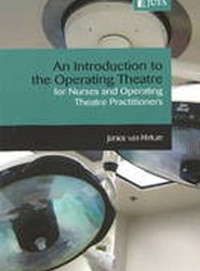 An introduction to the operating theatre