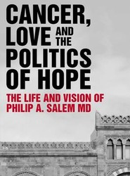 Cancer, Love and the Politics of Hope