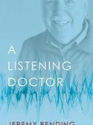 A Listening Doctor