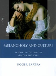 Melancholy and Culture