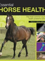 Essential Horse Health