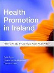 Health Promotion in Ireland