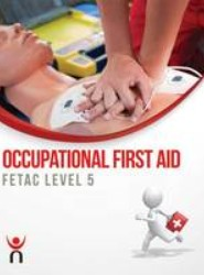 Occupational First Aid