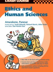 Crash Course Ethics and Human Science