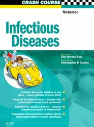 Crash Course: Infectious Diseases