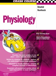 Crash Course: Physiology