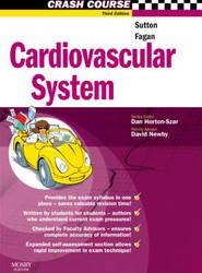 Crash Course: Cardiovascular System