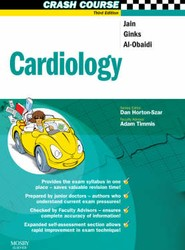 Crash Course:  Cardiology