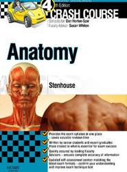 Crash Course Anatomy