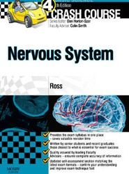 Crash Course Nervous System