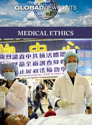 Medical Ethics