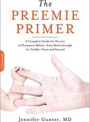 The Preemie Primer
