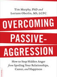 Overcoming Passive-Agression