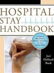 Hospital Stay Handbook