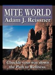 Mite World