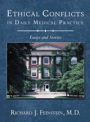 Ethical Conflicts in Daily Medical Practice