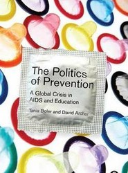The Politics of Prevention