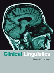 Clinical Linguistics