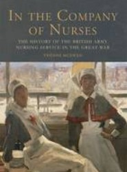 In the Company of Nurses
