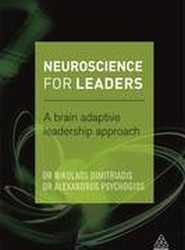 Neuroscience for Leaders