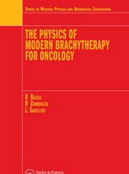 The Physics of High Dose Rate Brachytherapy