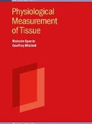 Physiological Measurement of Tissue