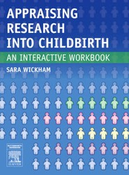 Appraising Research into Childbirth