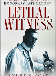 Lethal Witness