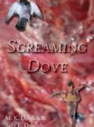 Screaming Dove