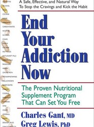 End Your Addiction Now