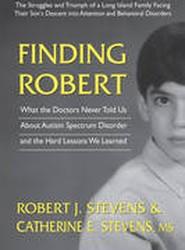 Finding Robert