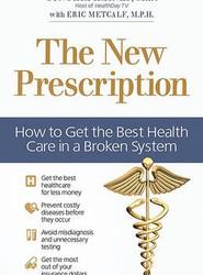 The New Prescription
