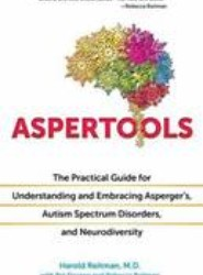 Aspertools for All Brains