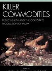 Killer Commodities