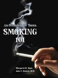 Smoking 101