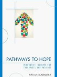 Pathways to Hope