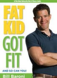 Fat Kid Got Fit