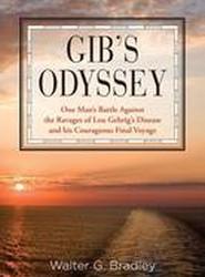Gib's Odyssey