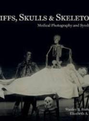 Stiffs, Skulls & Skeletons