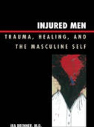Injured Men
