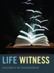 Life Witness