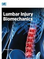 Lumbar Injury Biomechanics