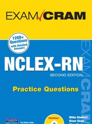 NCLEX-RN® Practice Questions