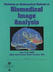 2000 Biomedical Image Analysis